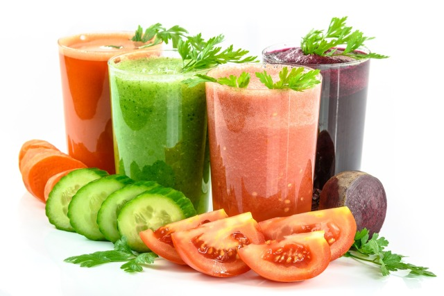 vegetable-juices-1725835_1920