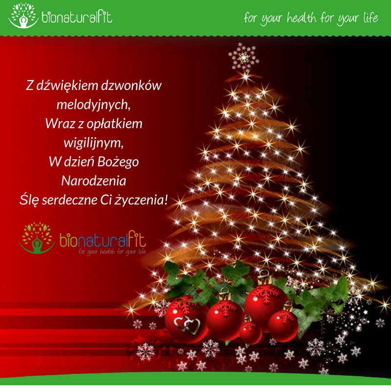 Z dźwiękiem dzwonków melodyjnych,Wraz z opłatkiem wigilijnym, W dzień Bożego NarodzeniaŚlę serdeczne Ci życzenia! (2).jpg